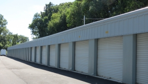 Town Line Self Storage LLC - Photo 3