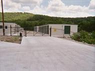 Lakeside Storage - Hollister MO