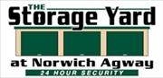 The Storage Yard