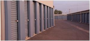 Advanced Security Self Storage - Photo 7