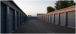 Advanced Security Self Storage - Photo 11