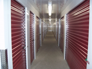 Security Self Storage South - Photo 2