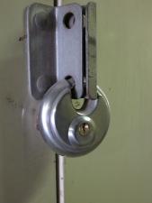 Secure-N-Stor - Photo 10