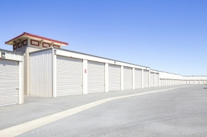 Picture of Trojan Storage of Rocklin
