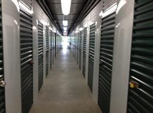Life Storage - Deer Park - Grand Boulevard - Photo 5