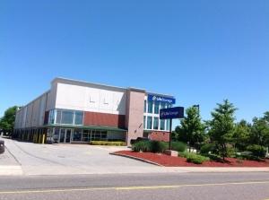 Life Storage - Deer Park - Grand Boulevard Facility at  715 Grand Boulevard, Deer Park, NY