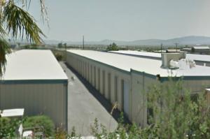 AAA Bullhead Storage - Photo 4