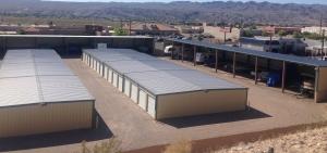 AAA Bullhead Storage - Photo 12