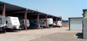 AAA Bullhead Storage - Photo 13