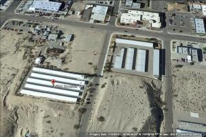 AAA Bullhead Storage - Photo 15
