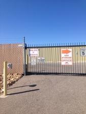 AAA Bullhead Storage - Photo 17