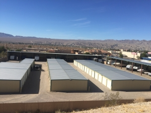 AAA Bullhead Storage - Photo 19