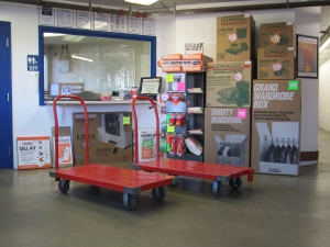 RightSpace Storage - Tanque Verde - Photo 2