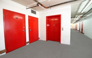 RightSpace Storage - Tanque Verde - Photo 4
