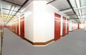 RightSpace Storage - Tanque Verde - Photo 5