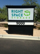 RightSpace Storage - Bear Canyon - Photo 2