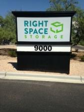 RightSpace Storage - Bear Canyon - Photo 2