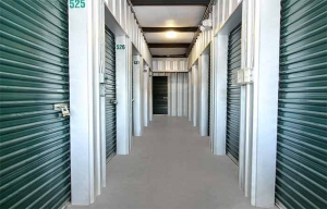 RightSpace Storage - Bear Canyon - Photo 7