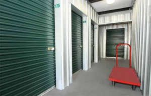 RightSpace Storage - Bear Canyon - Photo 8