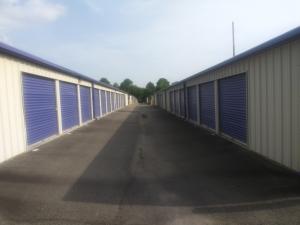 StoreSmart - West Conway - Photo 4