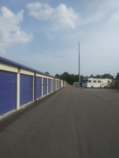 StoreSmart - West Conway - Photo 6