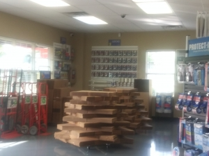 StoreSmart - West Conway - Photo 7