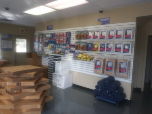 View Larger StoreSmart   West Conway   Photo 10