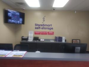 StoreSmart - West Conway - Photo 11
