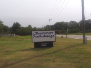 StoreSmart - West Conway - Photo 12