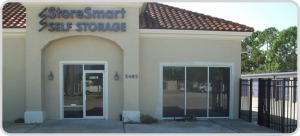 StoreSmart - Rockledge