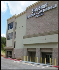 StoreSmart - Buford - Photo 2