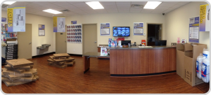 StoreSmart - Warner Robins - Photo 2