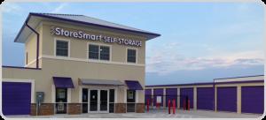 Picture of StoreSmart - Warner Robins