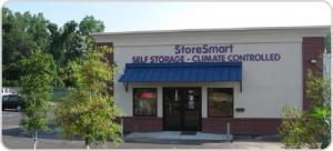 StoreSmart - Summerville