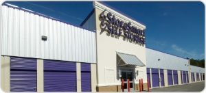 StoreSmart - Surfside Beach