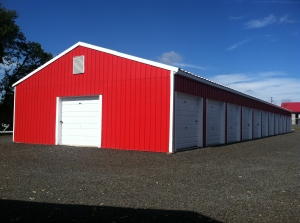Oceanview Self Storage - Photo 3
