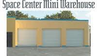 Space Center Mini Warehouse - Photo 3
