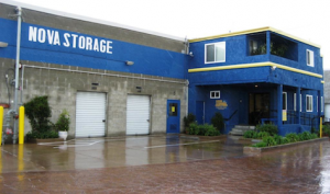 Nova Storage - Sylmar - Photo 1