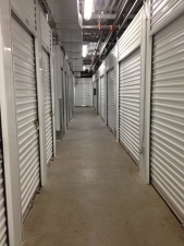Nova Storage - LA Gardena - Photo 4
