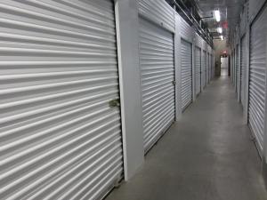 Nova Storage - LA Gardena - Photo 5