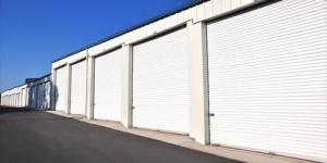 Allliance Storage - Photo 3