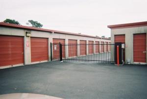 The Lock Up Storage Centers - Cape Cod