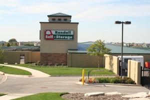 Randall Self Storage