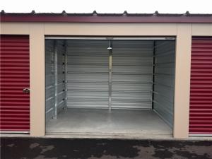 DDS Self Storage - Photo 3