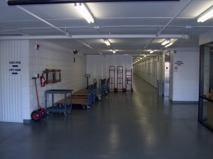 Armored Self Storage - 48th St. - Photo 2