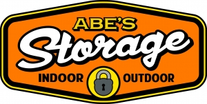 Abe's Storage - Holly Road (Near Genesys Hospital) - Photo 10