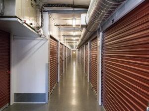 Picture of E Street Self Storage