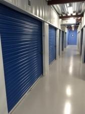 A Metro Self Storage - Latham/Colonie