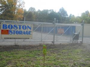 Picture of Boston Storage