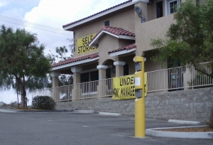 Guava Street Self Storage - Photo 2